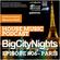 Big City Nights #006 - Paris image
