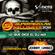 Dj Johnny Linares - SuperMezclas Halloween 2018 (LO QUE DICE EL DJ) [ SuperMezclas.com ] image