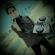 @we§[]m3 MUKKE image