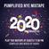Pumplified NYE 2020 (#Moombahfied) image