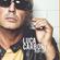 """""""E.state con noi"""" puntata del 6-7-2016 con Luca Carboni image"""