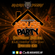 @JaguarDeejay - House Party Episode 005 image