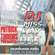 MISS KAY DEE -guest @ DJ Patrick Thomas - Level UP radioshow S01E08 The Beginning 13/4/2015 image