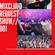 @DJOneF Mixcloud Request Show // 001 image