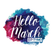HELLO MARCH 2017 image