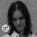 Perlita White - BLITZ Podcast 006 image