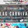 Kori live @ 4BRO Downtown, FLAG CARNIVAL by ESN BUDAPEST UNITED_20160225_part 2 image