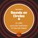 "Soulguru's ""Sounds On Circles"" on Solar Radio - Friday 22nd January 2021 image"