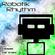 RR058 - Through The Stars (UK Hardcore Mix by Masato Robot) image