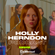 Shure24 Podcast with Holly Herndon image