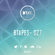 BTAY Presents | BTAPES - 027 image