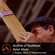 Archive of Southeast Asian Music - 1st August, 2016 image
