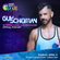 Miami Beach Pride Official Podcast By Guy Scheiman image