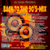 -Dj Yosue Presents- Back To The 90s- Mix R&B Old School image