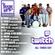 Boom Bap Monday & Guru of Gang Starr Tribute w/ DJ Fly image