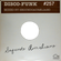 Disco-Funk Vol. 257 image