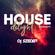 House Delight @ 2016 Sept image