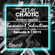 Basement Seduction // 009 // Deejay Chaotic Resident Takeover image