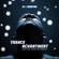 Trance Nchantment (Vol 7) image