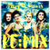 Army Of Lovers - Re:Mix image