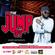 DJ WISKY - JumpOFF. Eps.7 image