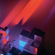 STH-Promomix-2019-1-FreeTracks image