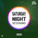 Saturday Night Sessions - Episode 004 image
