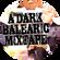 """A DARK BALEARIC MIXTAPE"" image"