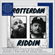 Rotterdam Riddim w/ Perry de man & Moses - 2nd December 2020 image
