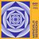 OSDj Live - MANDALA SESSIONS 001 - Livestream - [Deep-Trippy-Grooving] image