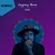 Gypsy Box's Tropical Bohemia mixtape image