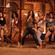 Fifth Harmony Megamix (2020) image