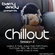 #ChilloutSession 11 - Jodeci, SWV, Aaron Hall, H-Town, Silk, Intro, Kut Close image