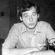 Radio Mi Amigo (27/07/1977): Frank van der Mast - 'Ook goeiemorgen' (06:00-07:00 uur) image