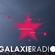 B&S Concept / Deep Concept On GalaxieRadio (04/11/2020) image