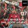 Vi4YL117: Vinyl throwdown; damnnnnn !! Funk, Soul, Hip-Hop, Beats and more. LOVE IT. image