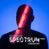 Joris Voorn Presents: Spectrum Radio 168 image