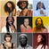 RL5.7.21 | New music from Sons of Kemet, Nasimiyu, Shelley FKA DRAM, Coco O., Little Simz and more image
