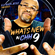 DJ I Rock Jesus Presents Whats New In CHH 9 image