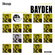 Bayden - My Discogs Playlist // 20.11.19 image