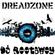 DJ RootBwoy Dread Reggae Mix image
