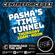 Mr Pasha Live from Tenerife - 88.3 Centreforce DAB+ Radio - 19 - 11 - 2020 .mp3 image