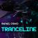 Rafael Osmo Presents - Trance Line (May 2015) [DI.FM] image