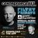 Andy Manston & Mark Knight Filthy Friday - 883 Centreforce DAB+ Radio - 09 - 07 - 2021 .mp3 image