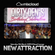 Dirty Den Birthday Celebration NEW ATTRACTION SOUND image