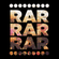 RAR RAR RAR  - 33 Minutes of Trentertainment  image