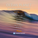Nadia - Ocean Planet 10 Year Anniversary image