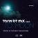 House in the beat - fibre to moon (Tarik BT Mix) image