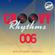 Groovy Rhythms #006 by Xavier Capdevila image