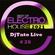 Best Electro House #26 Mix By DjTato image